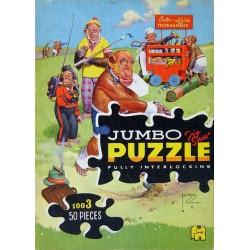 1003 (a) Jumbo - Tough...