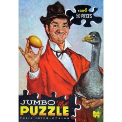 1004 (c) Jumbo - The Gay...