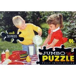 1005 (c) Jumbo - Kinderen...