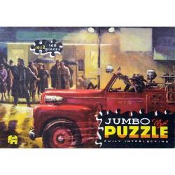 1052 (a) Jumbo -...