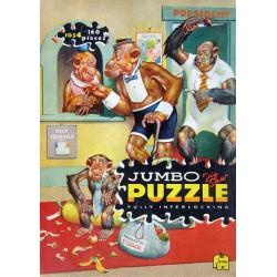1054 Jumbo - Gran Pop The...