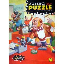 1055 (a) Jumbo - Gran Pop...