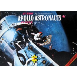 1073 (3) Jumbo - Apollo...