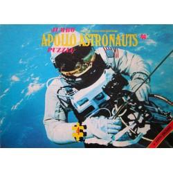 1074 (4) Jumbo - Apollo...
