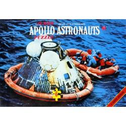 1076 (6) Jumbo - Apollo...