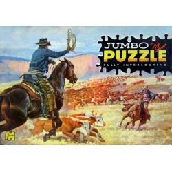 2056 Jumbo - Cowboys te...